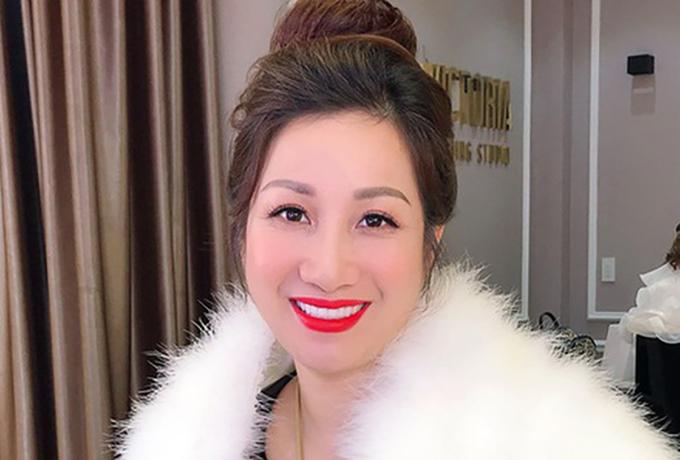 Vợ Đường 'Nhuệ' đối mặt án phạt tới 5 năm tù