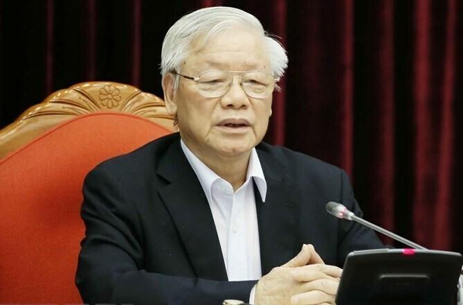 Tổng bí thư, Chủ tịch nước sẽ gửi thông điệp đến Đại hội đồng LHQ