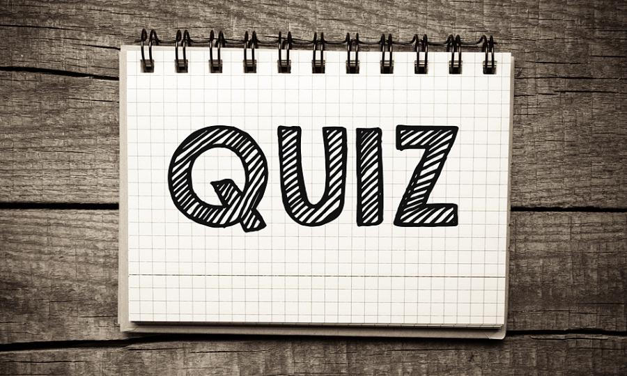 Bài tập về đại từ trong tiếng Anh