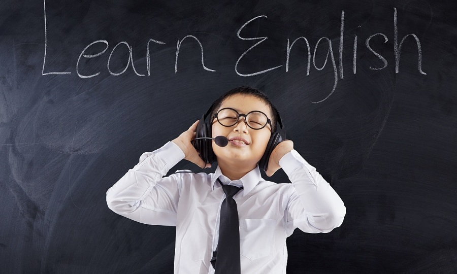 'Tắm' tiếng Anh sao cho hiệu quả?