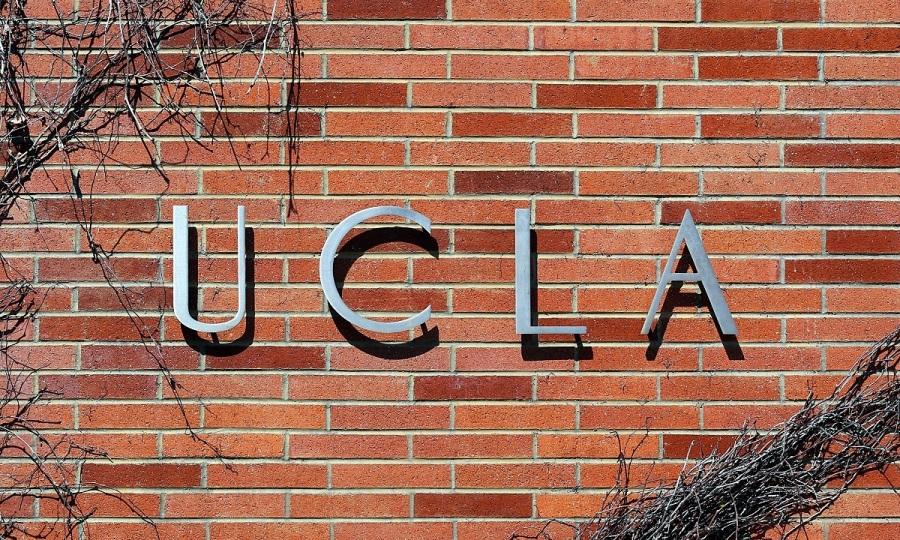 Hàng chục sinh viên Mỹ chạy vào đại học danh tiếng