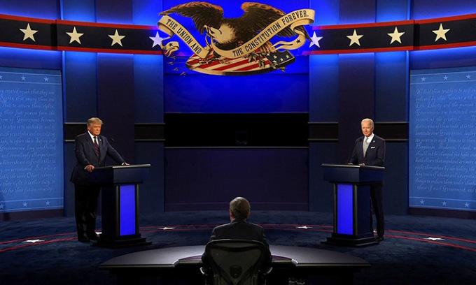 debate-5811-1601429018.jpg