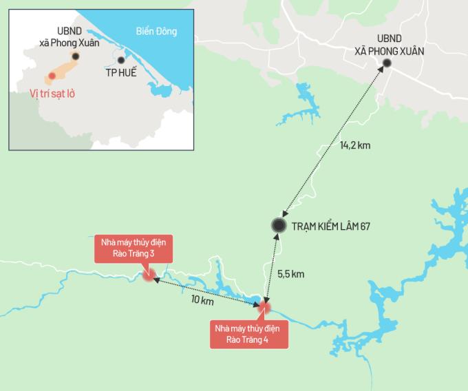 Map-Rao-Trang-3873-1602663490.jpg