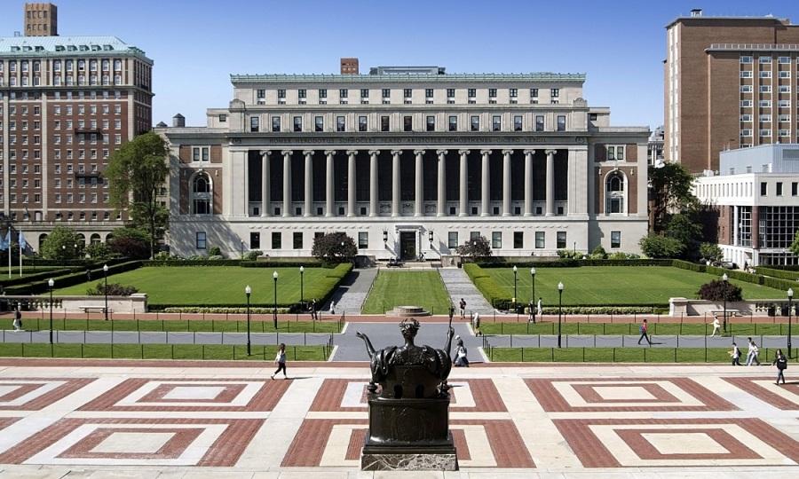 10 đại học tư thục thu học phí đắt nhất nước Mỹ
