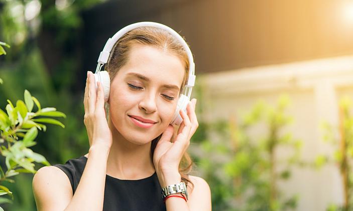 Bảy cách cải thiện kỹ năng nghe tiếng Anh