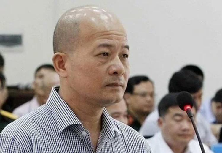 Nhiều lãnh đạo cấp bộ liên quan sai phạm tại cao tốc Trung Lương