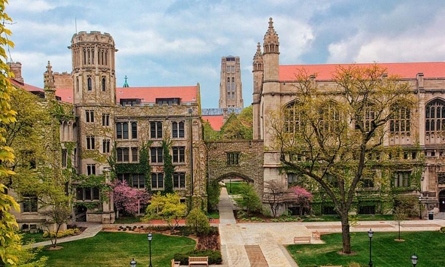 Học phí của 10 đại học tốt nhất thế giới năm 2021