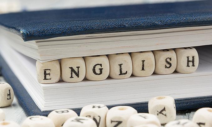 Trắc nghiệm danh từ ghép trong tiếng Anh