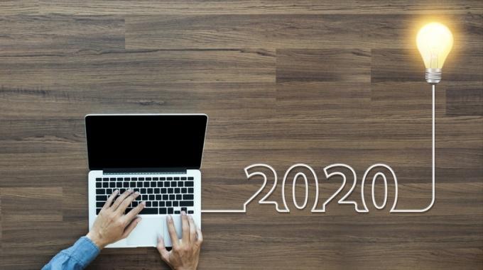 5 xu hướng giáo dục trực tuyến năm 2020