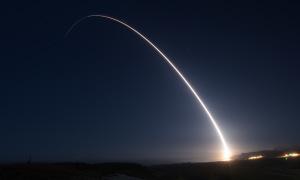 Nga nói Mỹ từ chối gia hạn hiệp ước vũ khí cuối cùng