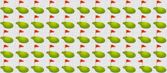 2Q-6173-1605927286.png?w=680&h=0&q=100&dpr=1&fit=crop&s=pk0cJqX-s4CfNMmuWcykfw