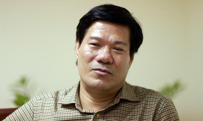 Cựu giám đốc CDC Hà Nội sẽ bị xét xử ngày 10/12