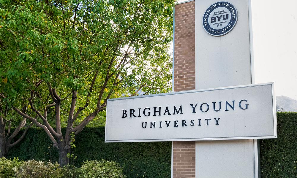 15 đại học rẻ nhất nước Mỹ