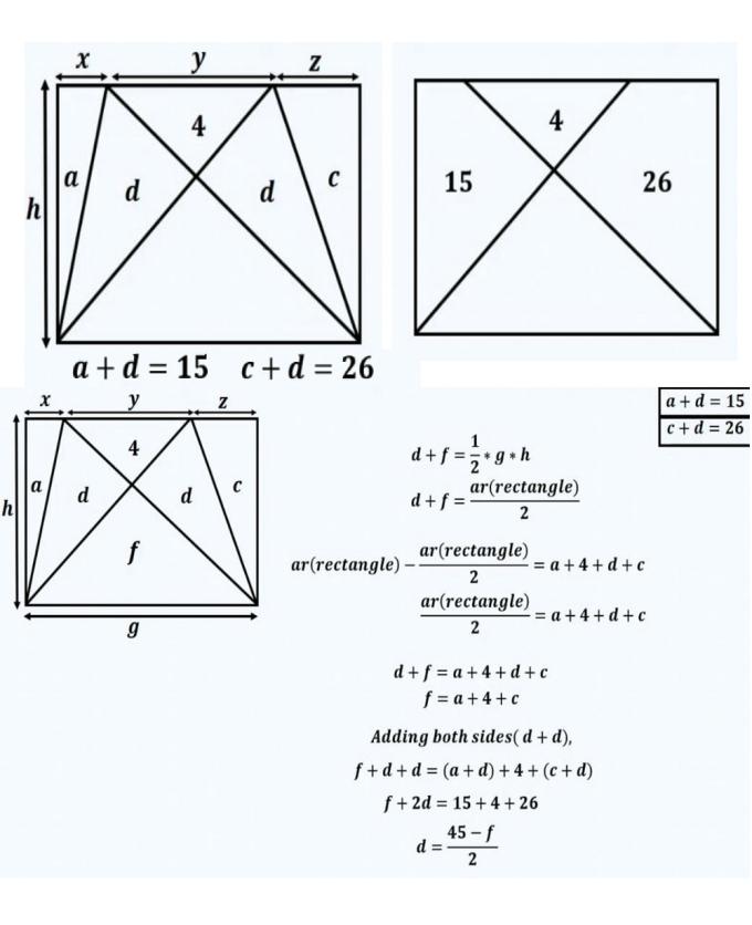 Giải đáp câu hỏi của tiến sĩ về bài toán lớp 6 - 4