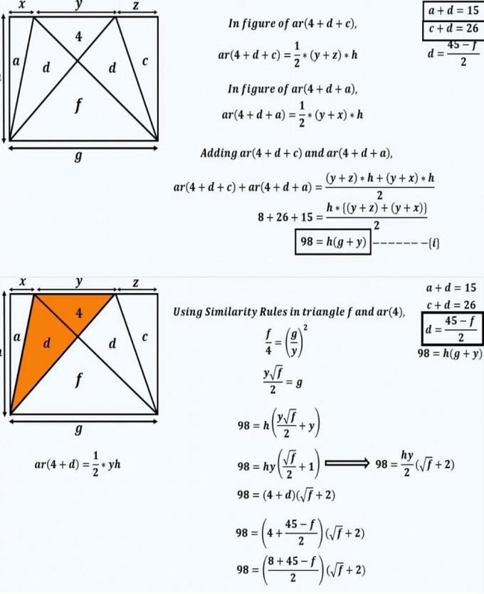 Giải đáp câu hỏi của tiến sĩ về bài toán lớp 6 - 6