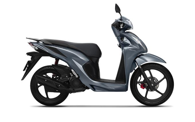 Honda Vision, Honda Vision 2021, Honda Vision 2021, giá xe Honda, giá xe Vision, Vision 2021, giá xe Vision 2021, xe ga, xe ga Honda