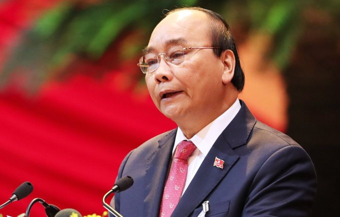 Thu-tuong-6881-1611628889.jpg
