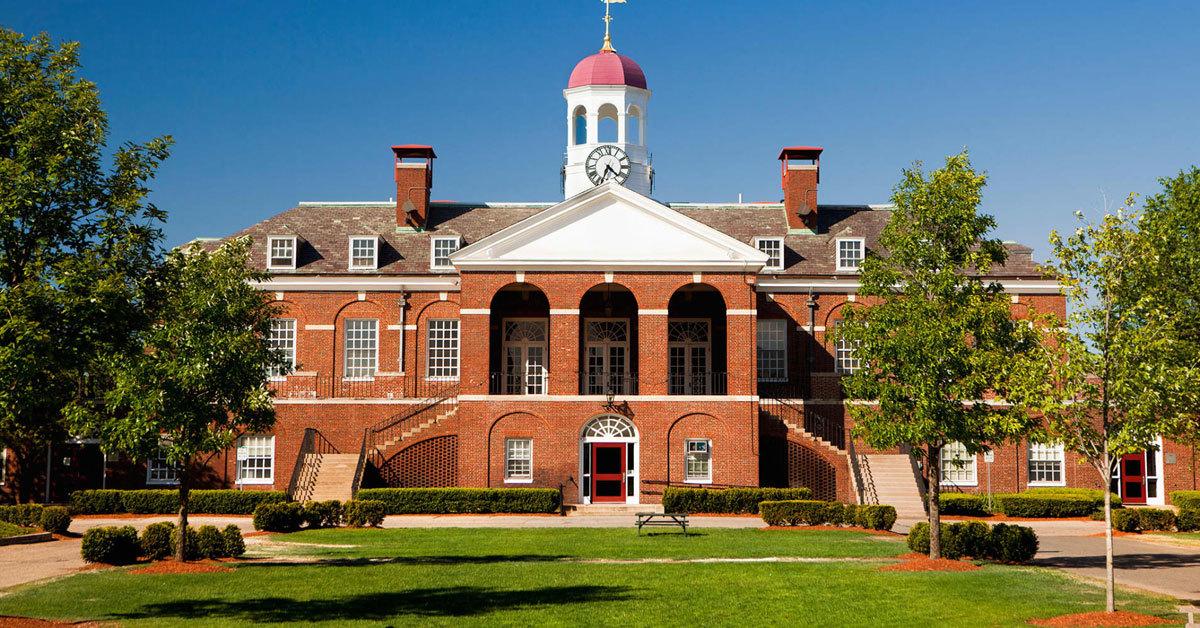 Số người đăng ký vào Harvard tăng kỷ lục