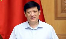 'Chưa có chứng cứ chủng virus tại Tân Sơn Nhất lây lan nhanh'