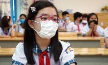 Học sinh TP HCM nghỉ đến hết ngày 28/2
