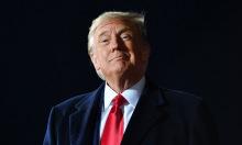 Thượng viện tha bổng Trump