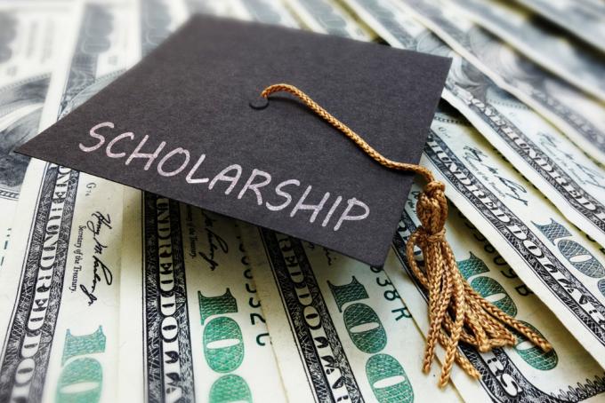 Bảy bí kíp giúp giành học bổng du học Mỹ