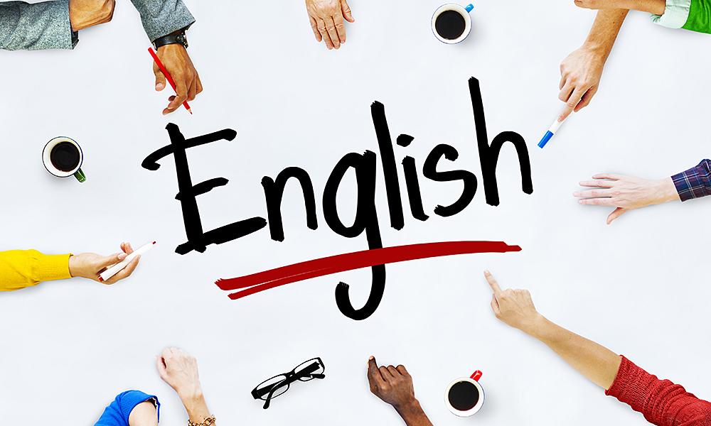 Bài tập về giới từ 'of' và 'from'
