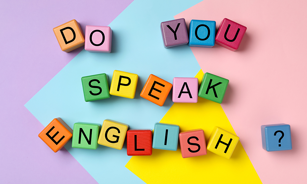 Cách trả lời thông minh với câu hỏi tiếng Anh thông dụng