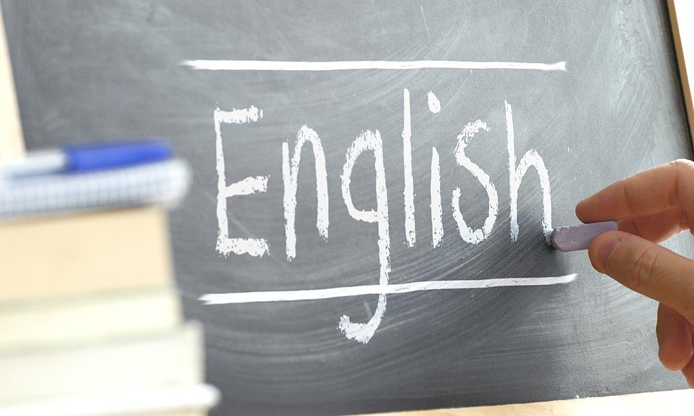 Các cặp từ gần nghĩa hay bị dùng lẫn trong tiếng Anh