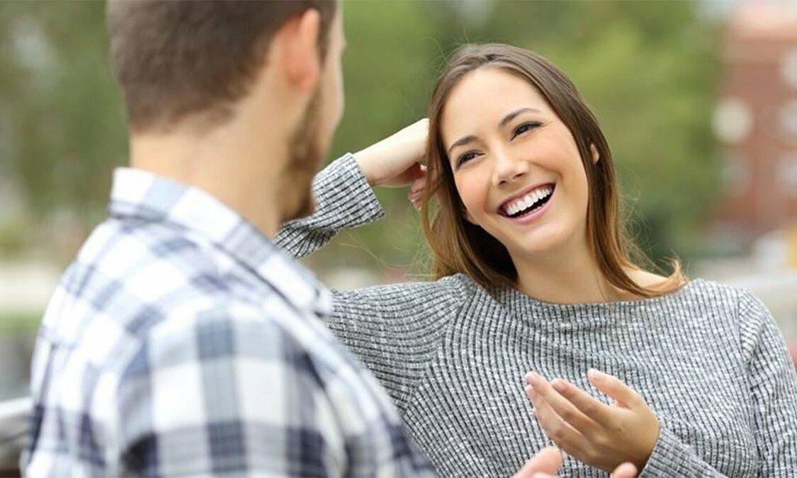7 lưu ý an toàn khi lần đầu gặp người mới quen