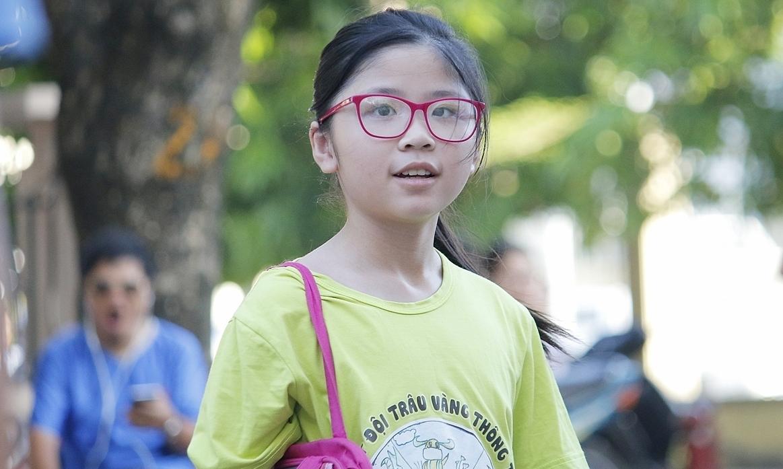 Phương thức tuyển sinh vào lớp 1 và 6 tại Hà Nội