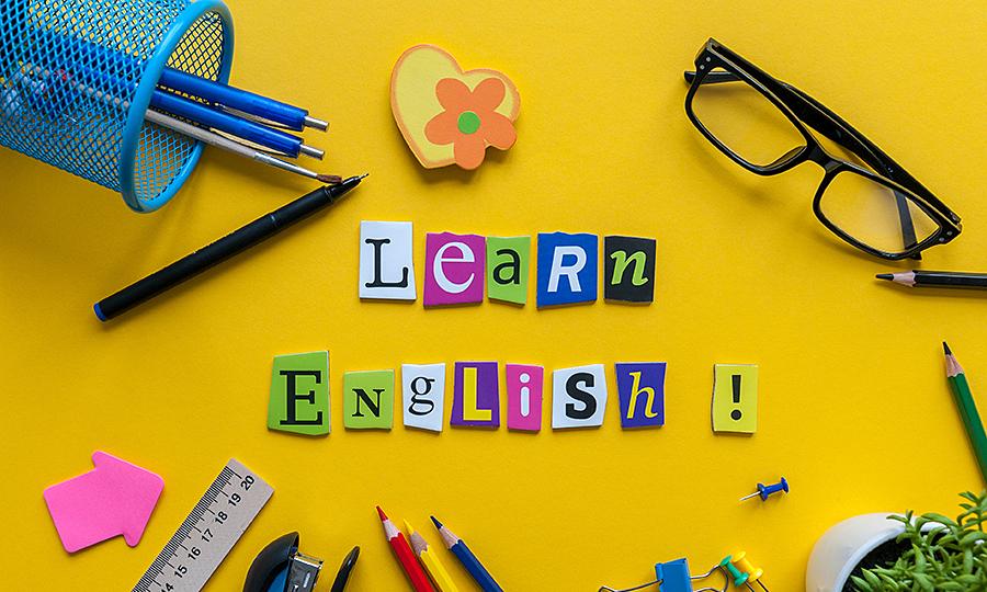 Bài tập phân biệt 'begin' và 'start'