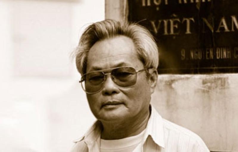 Năm câu đố về những nhà văn Nam Bộ nổi tiếng