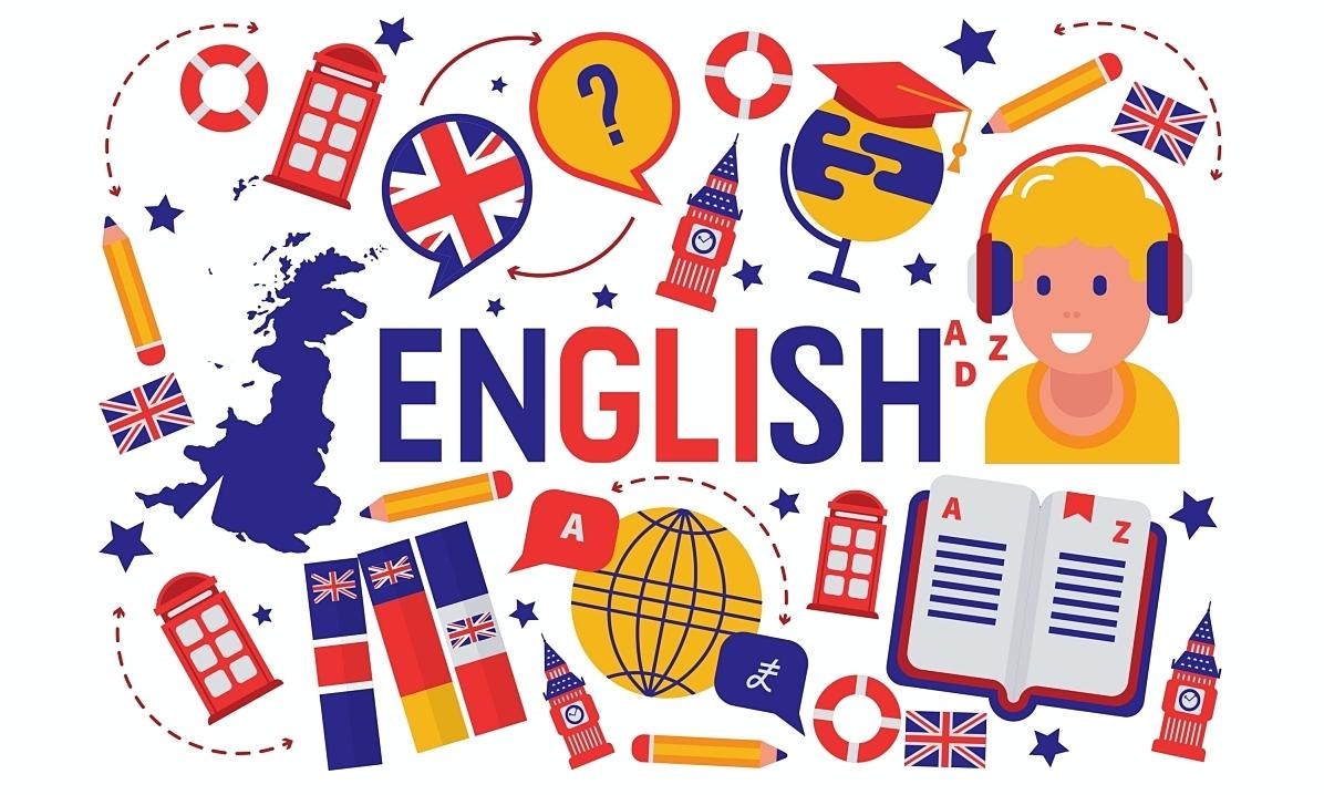 Kiểm tra cách dùng ngữ pháp tiếng Anh