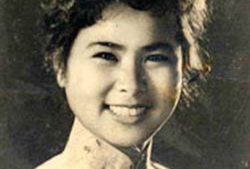 Những nhà thơ nữ nổi tiếng Việt Nam