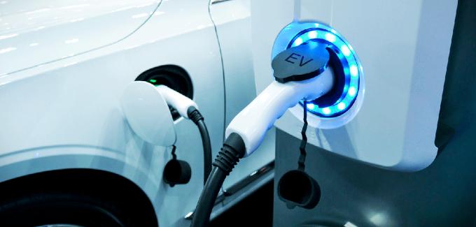 Những khái niệm cơ bản cần biết khi dùng ôtô điện - 4