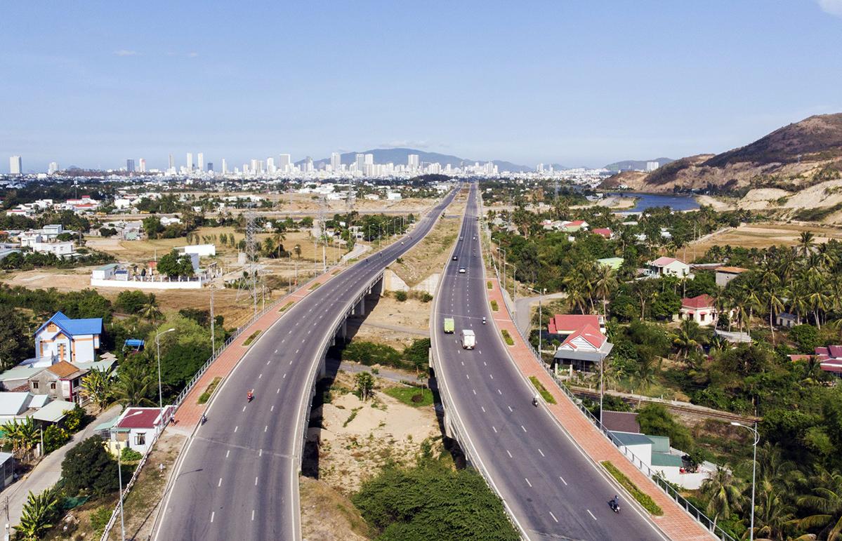 Khánh Hòa cần 111.500 tỷ đồng làm dự án trọng điểm