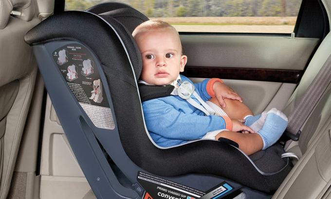 Car-seat-1-7439-1617785137.jpg?w=680&h=0&q=100&dpr=1&fit=crop&s=pMatntMjXoTka9s7p1KUWA