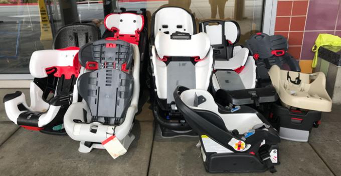 Car-seat-3-1367-1617785137.jpg?w=680&h=0&q=100&dpr=1&fit=crop&s=QiB7z--f-GhXaprt-QMOxQ