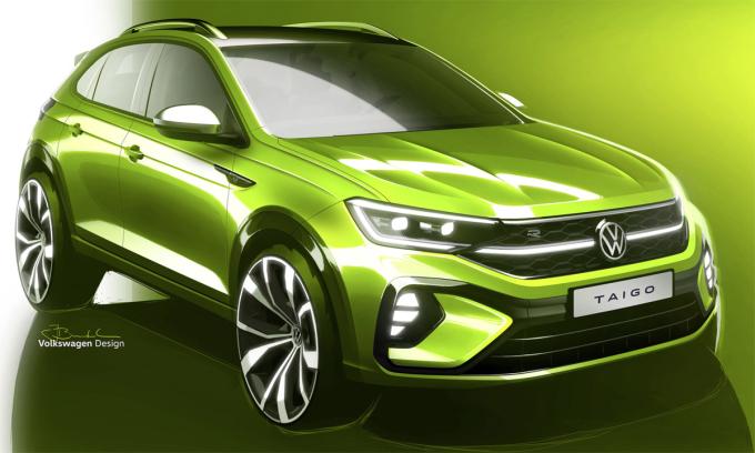 Volkswagen-Taigo-1-3322-1617768996.jpg?w=680&h=0&q=100&dpr=1&fit=crop&s=Q0M5l50MQsJ9s92MoLZqyA