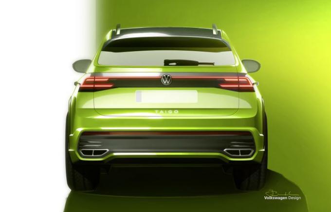 Volkswagen-Taigo-2-9008-1617768996.jpg?w=680&h=0&q=100&dpr=1&fit=crop&s=_W5nzhjPpO-eDFyoJl80jw
