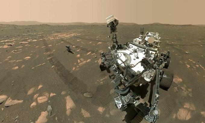 VNE-Mars-4995-1617851760.jpg?w=680&h=0&q=100&dpr=1&fit=crop&s=0S9hTD1jxIpD4ygNBtyzvw