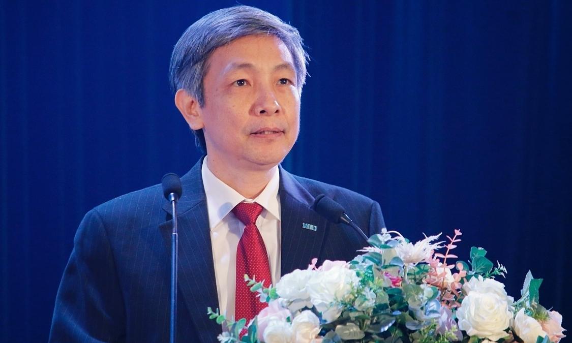 Đại học Kinh tế quốc dân cho phép thí sinh đăng ký 54 nguyện vọng