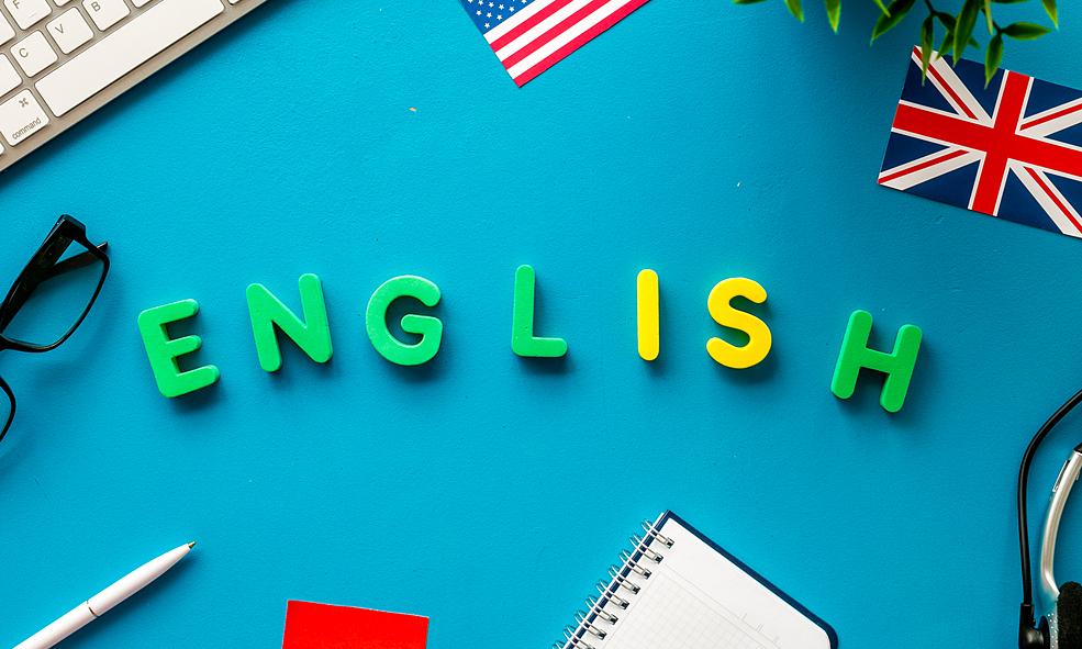 Bài tập điền giới từ trong tiếng Anh