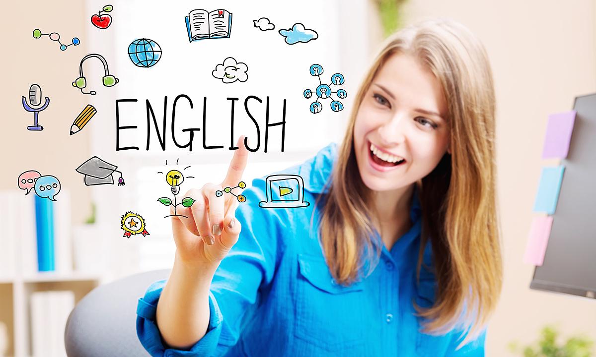 Tám loại danh từ trong tiếng Anh