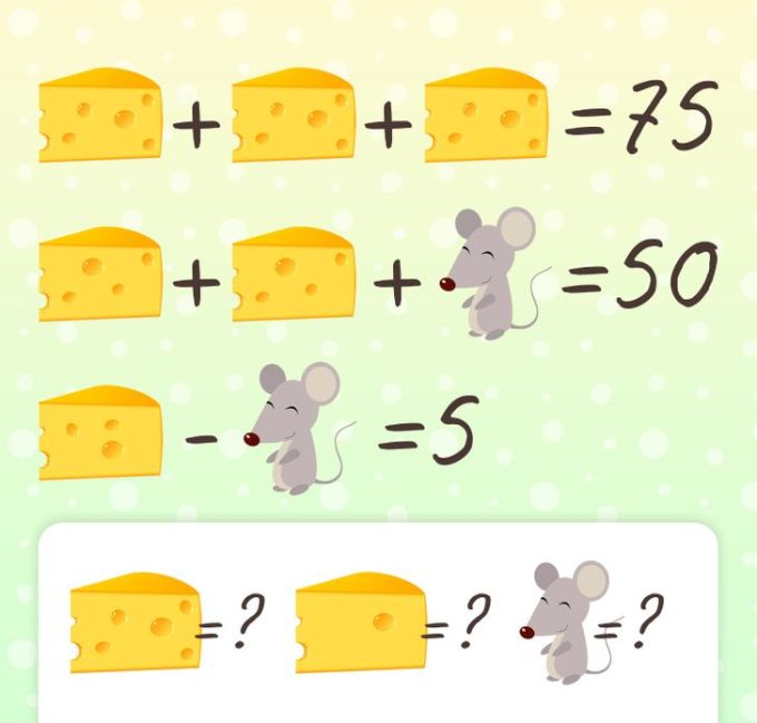 2Q-8702-1620123056.jpg?w=680&h=0&q=100&dpr=1&fit=crop&s=UPzDF1O8Btta2X4Jyqlr5A