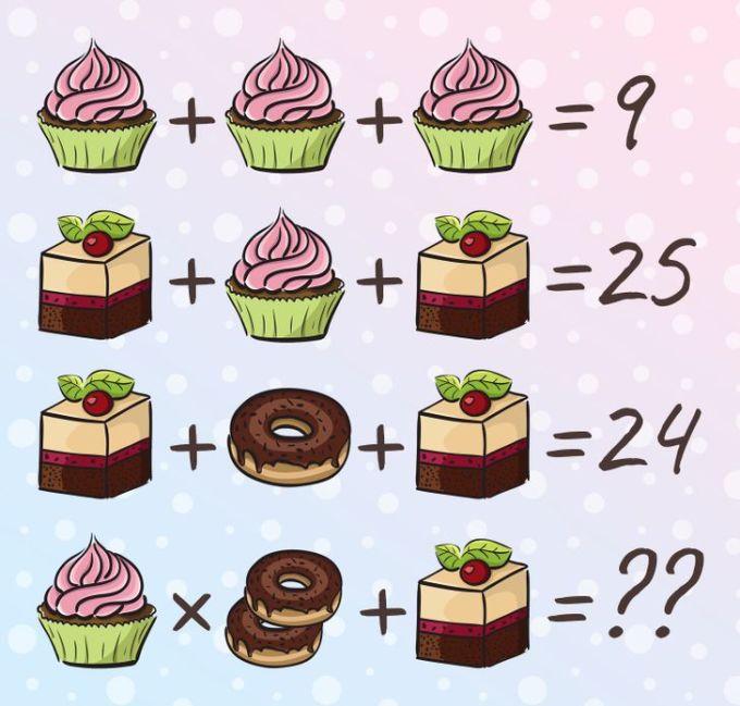 3Q-1502-1620123056.jpg?w=680&h=0&q=100&dpr=1&fit=crop&s=1m-zJ-CjrPjIplSaQMV5Fw