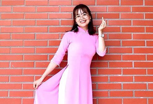 Cấu trúc đề thi môn Toán vào 10 công lập ở Hà Nội