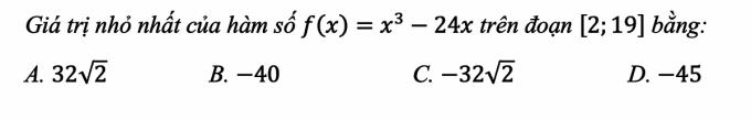 vi-du-toan-2-8308-1620731195.jpg?w=680&h=0&q=100&dpr=1&fit=crop&s=YOnxAXCjZ8_ZcKKdY_6rtg