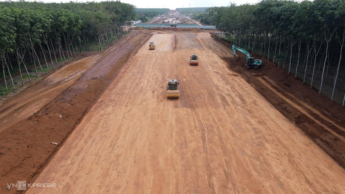 Đăk Lăk đề xuất làm cao tốc Buôn Ma Thuột - Nha Trang